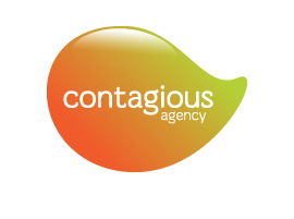 Contagious Agency